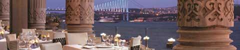 10-besten-Restaurants-Istanbul_280714-teaser_collage.jpg