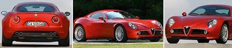 Alfa8C_220906_collage.jpg
