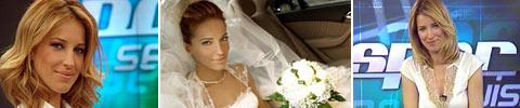 Online-Heiratsantrag