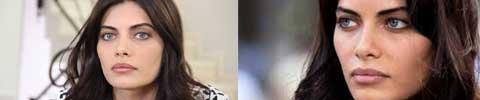 Ceren-Hindistan_250215_teaser_collage.jpg