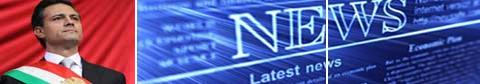 Enrique_Pena_Nieto_190813_teaser_gr_thmerged.jpg