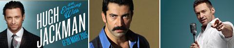 Hugh-Jackman-istanbul-010615_collage.jpg