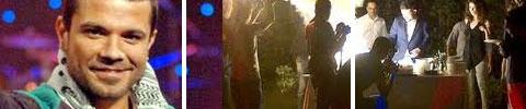 Kenan_Doglu_040612__teaser_collage.jpg