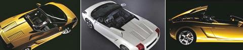 Lamborghini_Gallardo_311005_collage.jpg