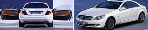 Mercedes_CL_280606_collage.jpg
