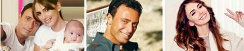 Mustafa_Sandal_220212_teaser_collage.jpg