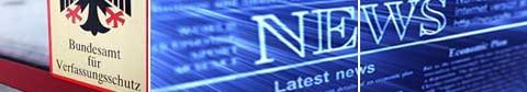 NSU_BFV_04072012_teaser_gr_thmerged.jpg