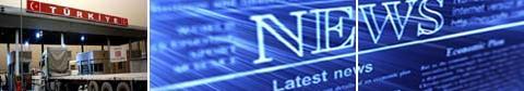 Nahost-Krieg-Tuerkische-Wirtschaft-211014_teaser_gr_thmerged.jpg