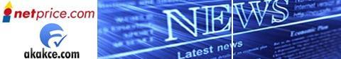 Netprice-akakce-170513_teaser_gr_thmerged.jpg