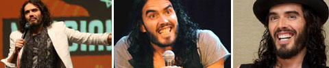 Russell-Brand-Istanbul_251113_collage.jpg