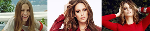 Serenay-Sarikaya_280214_collage.jpg