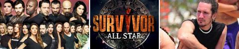 Survivor-All-Star_270415_collage.jpg