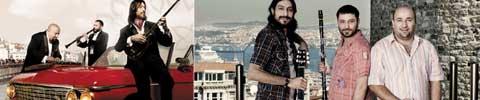 Taksim-Trio-Offenbach_180915_teaser_kollage.jpg