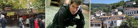 Tom-Cruise-Sirince_171212_collage.jpg