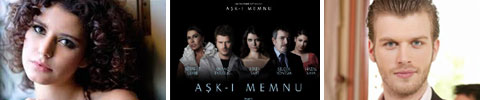 ask-i-memnun_240811_teaser_collage.jpg