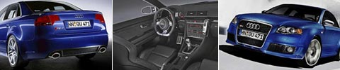 audi_rs4_220205_collage.jpg