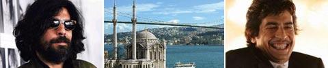 bayuelgen_istanbul_210109_collage.jpg