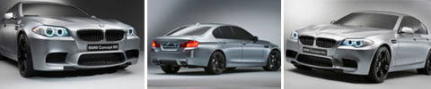 bmw_m5_070411_collage.jpg