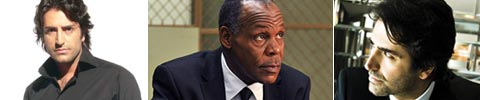 dannyglover_180610_collage.jpg
