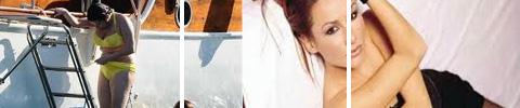 deniz_seki_250612_teaser_collage.jpg