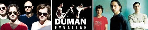 duman-eyvallah_070613_collage.jpg