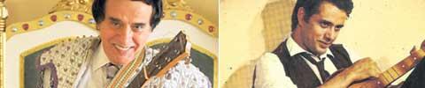 erol-bueyuekburc_130315_teaser_collage.jpg