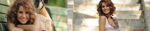 esra-erol_010813_teaser_collage.jpg