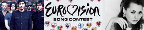 eurovision_240310_collage.jpg