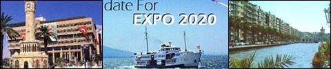 expo-izmir-241111_collage.jpg