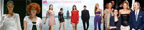 fashionweek_270810_collage.jpg