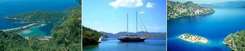 gocek_280207_collage.jpg