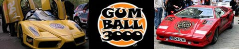gumball3000__040507_collage.jpg