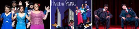 harlem-swing-istanbul-041011_collage.jpg