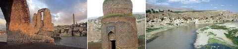 hasankeyf_070806_collage.jpg