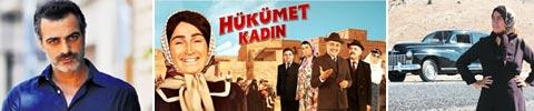 huekuemet-kadin-sermiyan-midyat_010213_collage.jpg