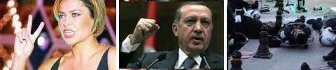 huelya-avsar-erdogan_12062013_teaser_collage.jpg