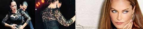 huelya-avsar_020115_teaser_collage.jpg