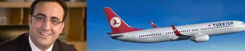 ilker-ayci-turkish-airlines_090415_teaser_kollage.jpg