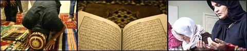islam_161006_collage.jpg