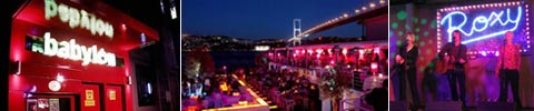 istanbulclubs_030206_collage.jpg