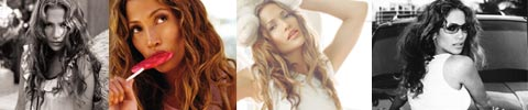 jenniferlopez_190903_collage.jpg