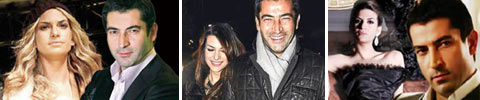 kenan_imirzalioglu_240412_collage.jpg