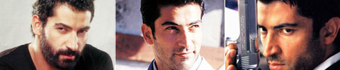 kenan_imirzalioglu_collage1.jpg