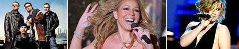 mariah_carey_090206_collage.jpg