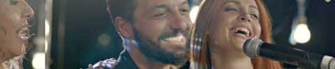 mehmet-erdem-videoclip-250914_teaser_collage.jpg