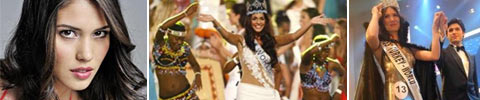 missworld_141209_collage.jpg