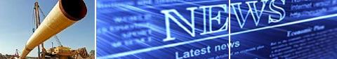 nabucco_100611_teaser_gr_thmerged.jpg