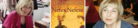 nefes-nefese-ayse-kulin-181013_collage.jpg