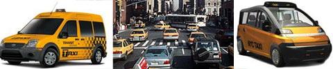 newyork_100111_collage.jpg