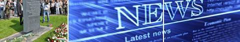 nsu-terror-gedenkstaette-150713_teaser_gr_thmerged.jpg
